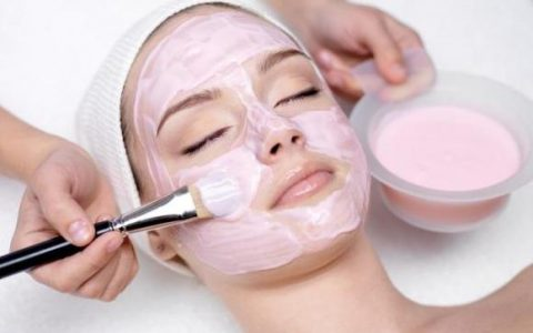 Beauty Intensive Course